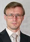Евгений Николенко