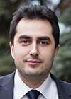 Григорий Гашников