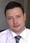 Максим Язьков