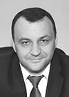 Константин Наумов