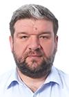 Жердев Сергей