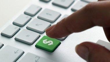«Налог на Google» будет приносить в российскую казну до 10 млрд рублей в год.