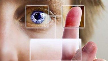 Сбербанк создает базу биометрических данных клиентов.