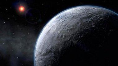Российский миллиардер Юрий Мильнер хочет отправить в космическое пространство флот маленьких кораблей.