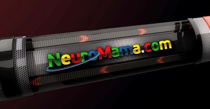 720-neuromama