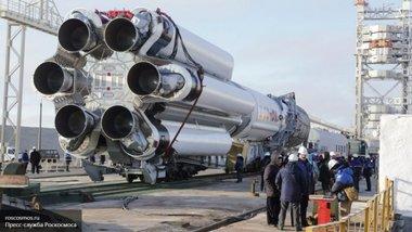 Россия приступает к разработке новой сверхтяжелой ракеты,