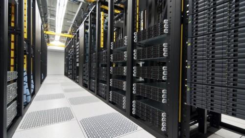 Stack Group представила гибридную ИТ-инфраструктуру