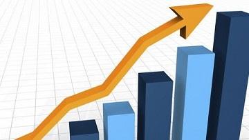 По данным IDC, рынок ИБ в России активно восстанавливается,