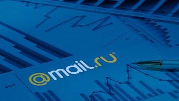 Mail.ru Group запустила приложение для смартфонов, которое позволяет жителям Украины обходить блокировки