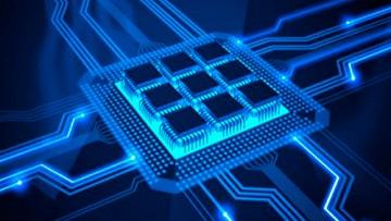 Для отечественных нефтегазовых суперкомпьютеров будут задействованы «Эльбрусы» и PostgreSQL.