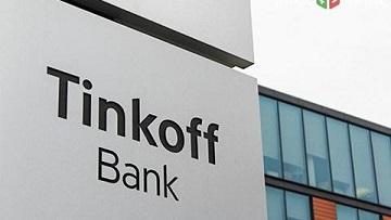 «Тинькофф Банк» объявил о запуске новой технологии распознавания банковских карт