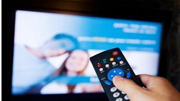 Рынок платного ТВ в России перестал расти.