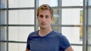 Программиста лишили приза за победу в конкурсе разработчиков из-за российского гражданства.