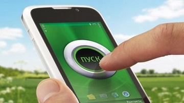 «МегаФон» и Huawei продемонстрировали технологию Massive MIMO,