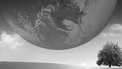 ЮНИТЕРА развернула SAP для «МИРБИС» в IaaS-облаке «ИТ-ГРАД»
