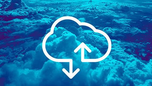 Azoft: как IaaS-облака помогают впроектах по сервисной разработке