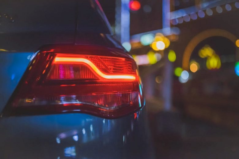 Облачные технологии в автомобильной отрасли: кейсы использования IaaS