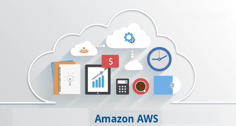 Облака в опасности — Роскомнадзор блокирует Amazon