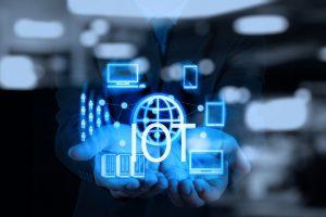 МТС и Nokia развивают интернет вещей