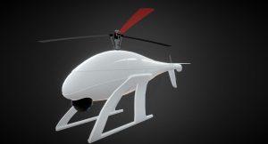 Сбербанк доставит деньги дронами