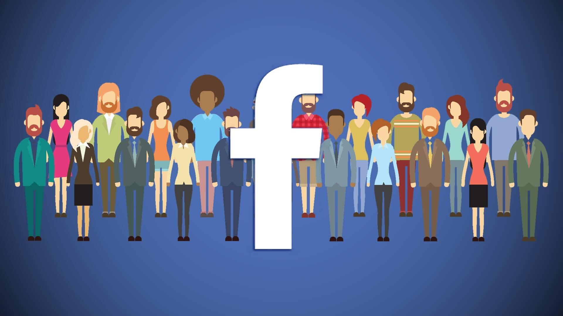 Facebook создаст свою криптовалюту