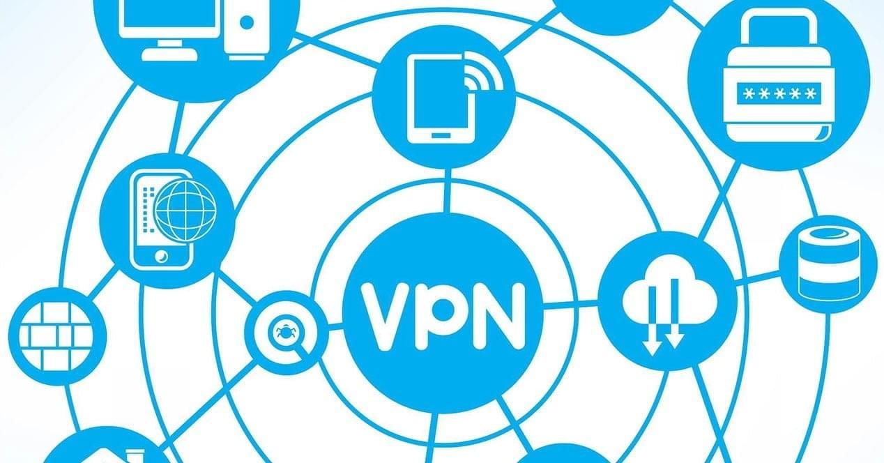 VPN-сервисы подсчитывают доходы