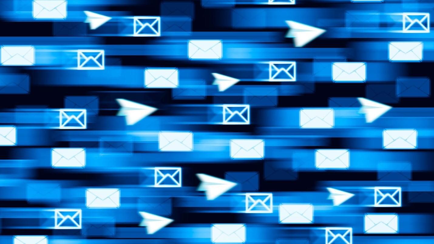 Роскомнадзор ограничивает доступ к 80 сервисам VPN и прокси