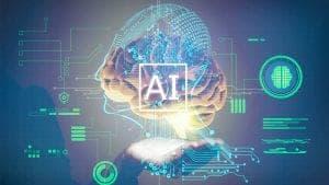 В Windows встроят искусственный интеллект