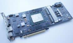 Intel выпустит графический процессор