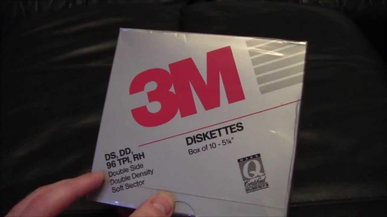 Выросли поколения людей, которые никогда не видели не только счеты, но и компьютерную дискету…