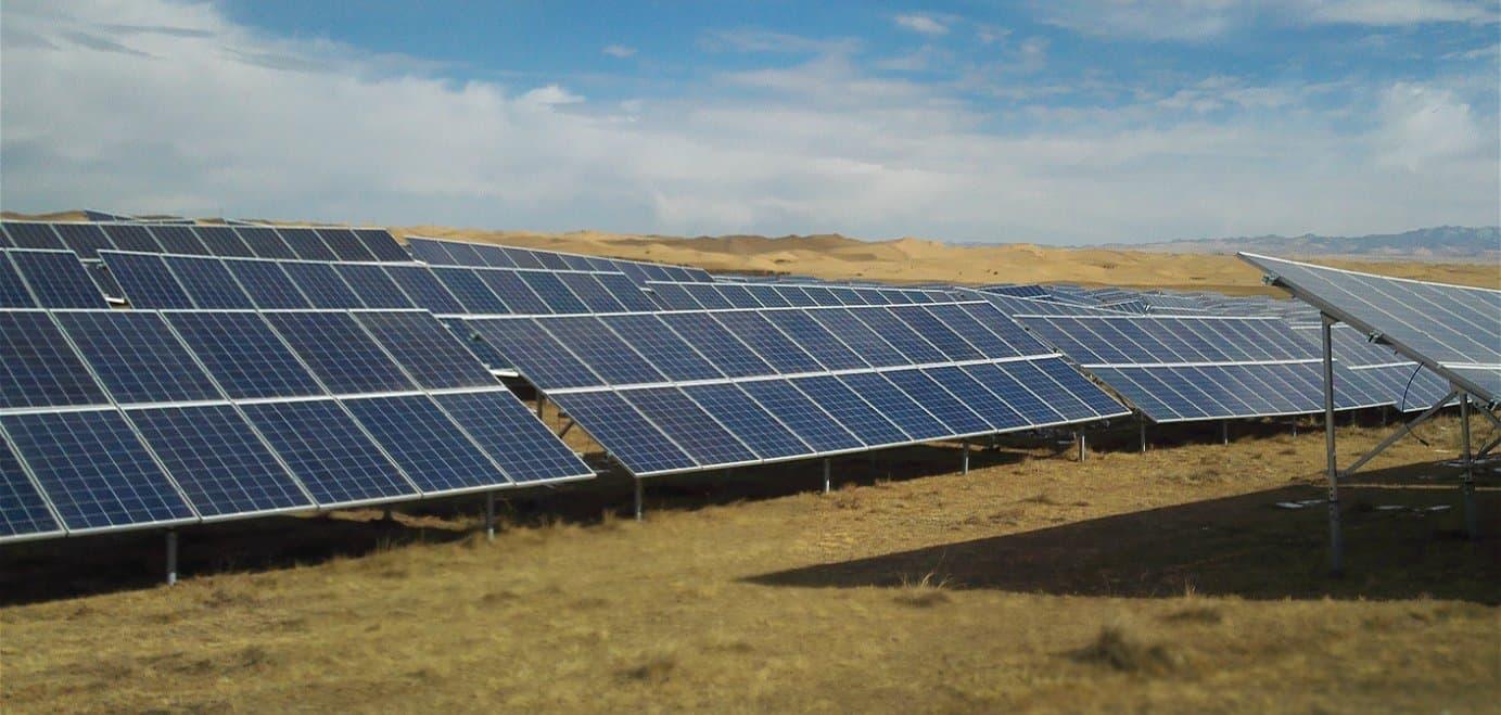 Римский клуб пророчит эру возобновляемой энергии