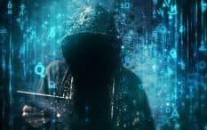 Сбербанк назвал крупнейшие киберугрозы