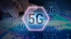 «Мегафон» подключил УЗИ к 5G