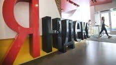 «Яндекс» выпустит смарфтон