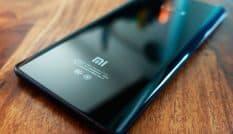 Смартфонов Xiaomi больше не будет?