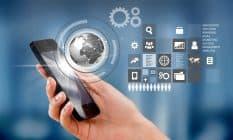 Мобильные приложения стандартизируют