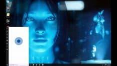 Cortana и Alexa будут интегрированы