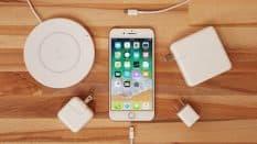 Названы цены на новые модели iPhone