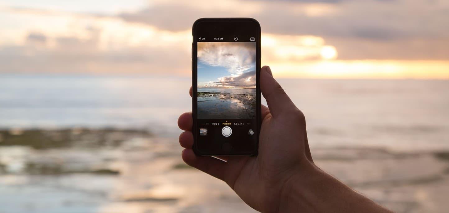 Старый друг лучше новых двух. Почему устаревшие смартфоны снова стали популярны?