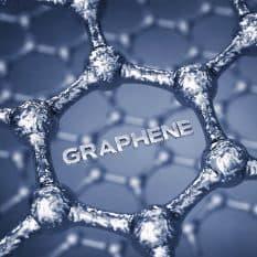 10 способов применения графена, которые изменят вашу жизнь