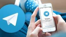 Telegram обновил политику конфиденциальности