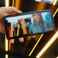 За что стоит полюбить Samsung Galaxy Note 9? Что еще приготовила компания Samsung?