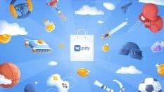 «ВКонтакте» запустила платформу для подкастов и магазин с играми