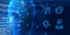 ИИ обеспечит рост промышленных компаний