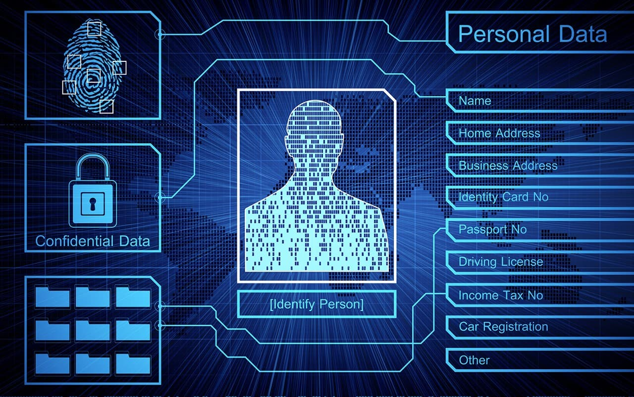 Считается, цифровое досье есть на каждого, бывавшего в Сети хоть раз. Тем важнее контролировать, как эта информация будет применяться!