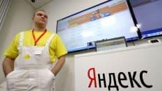 «Яндекс.Маркет» и Сбербанк создают аналог Amazon