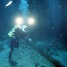 Как развивается подводная инфраструктура, или Зачем ИТ-компании прокладывают свои кабели по дну океанов