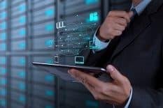 «Ростелеком» и РСПП предлагают создать виртуальные экономические зоны