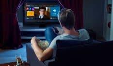 Рынок онлайн-видео в России вырастет на 20%