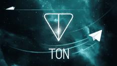 Telegram планирует запуск блокчейн-платформы